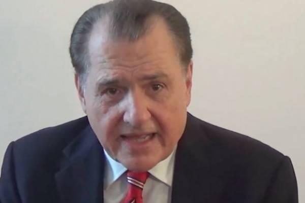 Hernández Colón