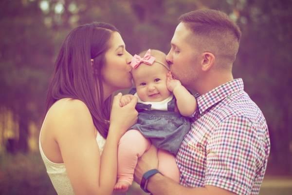 despues de cuanto tiempo del parto se puede tener relaciones