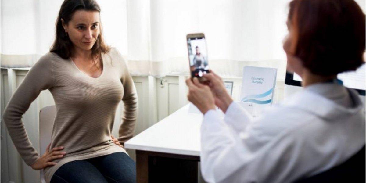 Ciência comprova que implantes de silicone aumentam o risco de três doenças