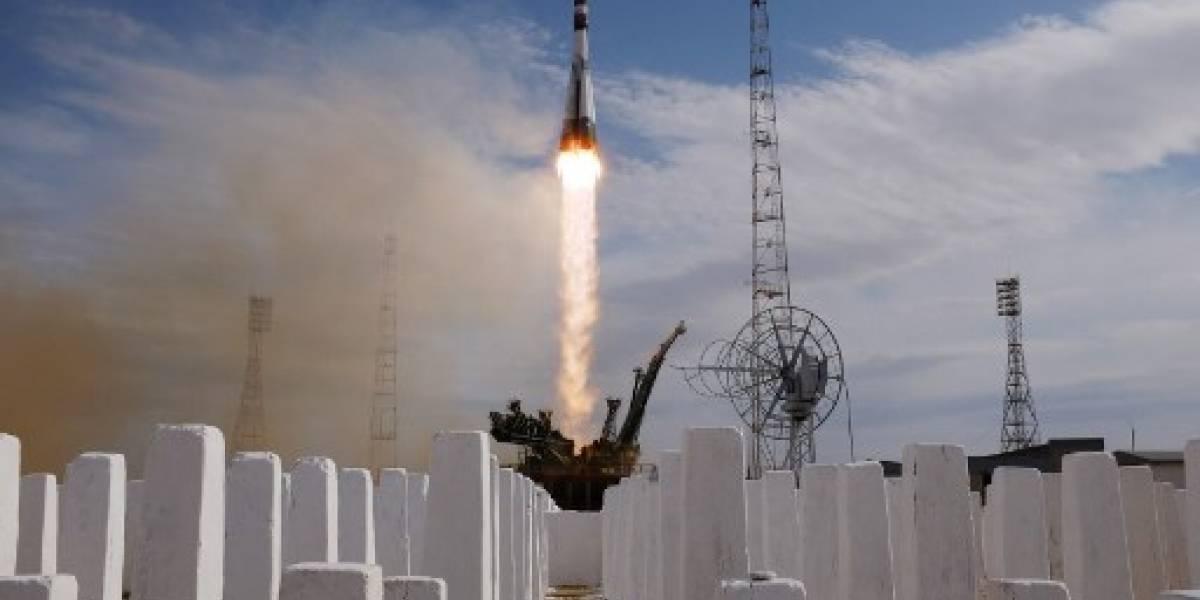 Jefe agencia espacial rusa: Verificaremos alunizajes de EE.UU.
