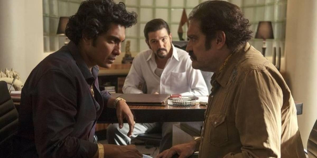 """""""Narcos: México"""": quién es quién en la nueva temporada de la serie de Netflix sobre los capos mexicanos"""