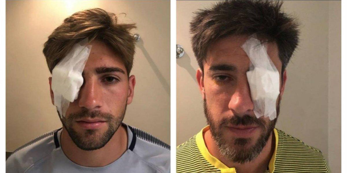 ¡Polémica! Boca no permite que médicos de Conmebol revisen a sus jugadores