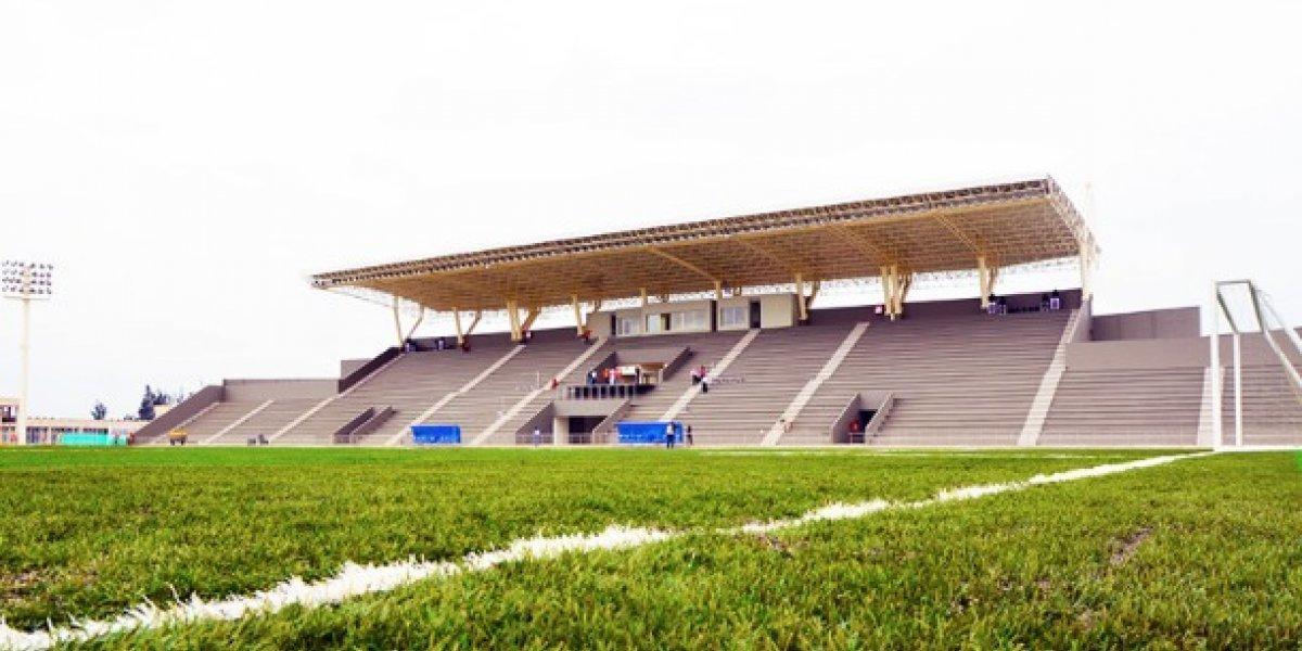 Guayaquil City vs Emelec: EN VIVO, dónde ver el partido, canales de transmisión y alineaciones