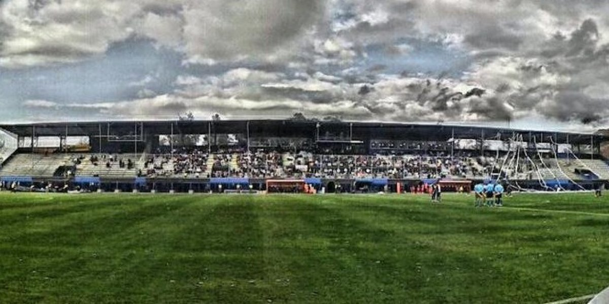 Independiente del Valle Vs Barcelona SC: Los toreros pierden de visita ante los del Valle