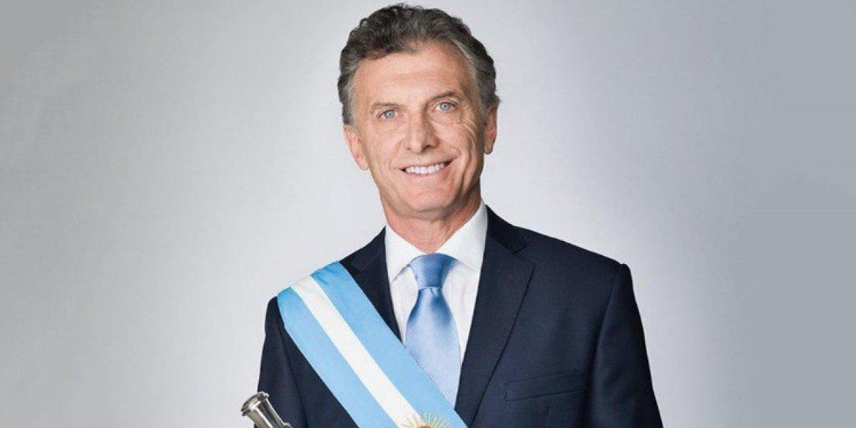 Mauricio Macri y su ministra de Seguridad Nacional: los grandes ausentes tras desastre River-Boca a días del G20