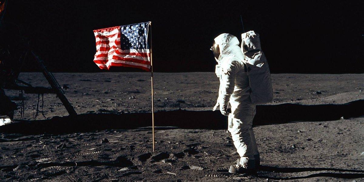 ¿Estados Unidos llegó a la luna? Rusia viajará para comprobarlo