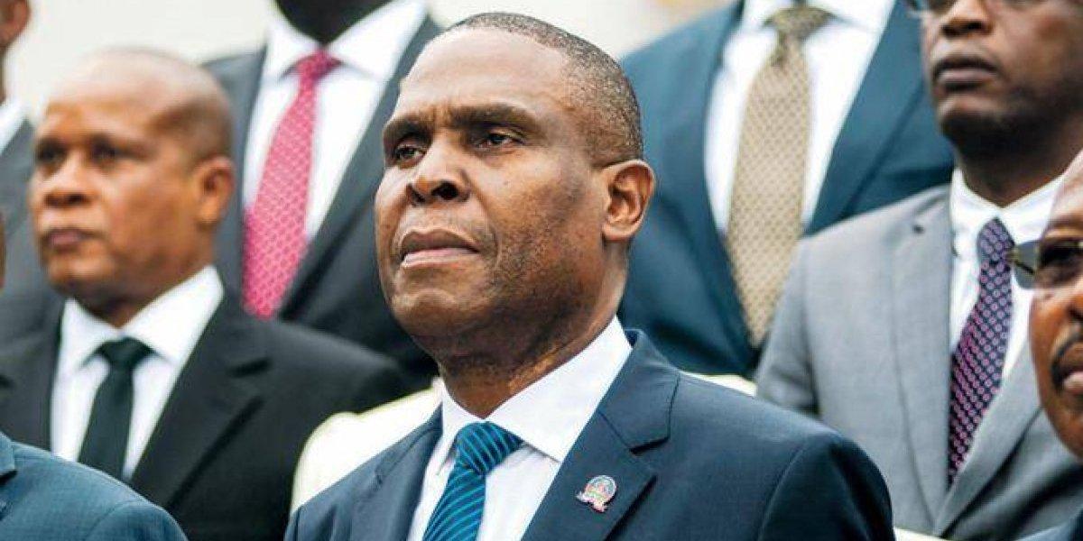 Gobierno haitiano reitera que se investigará desvío de fondos de Petrocaribe