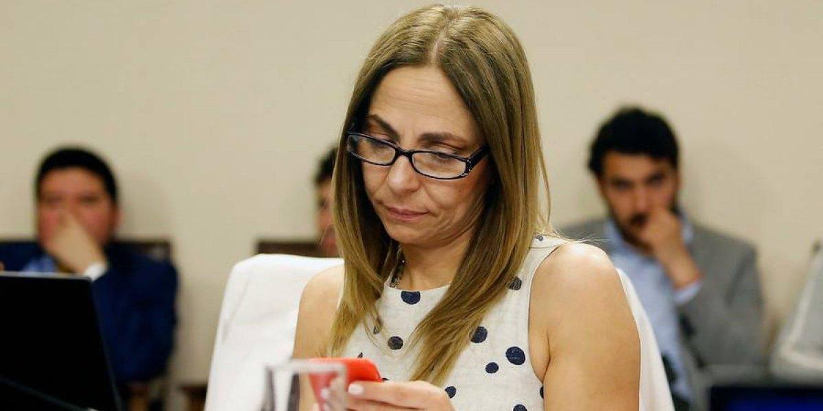 """""""Esta colombiana no cacha ná"""": acusan a ministra de la Mujer de discriminar a reportera y recibe críticas del Colegio de Periodistas"""