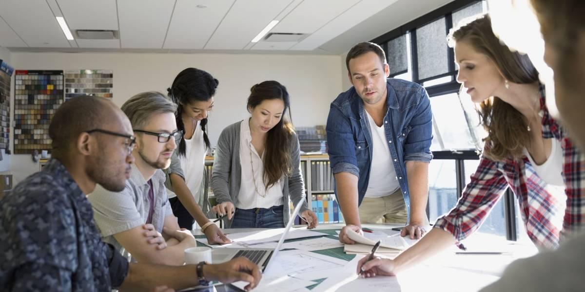 Resiliencia: una de las competencias emocionales que más se valora en los puestos de trabajo