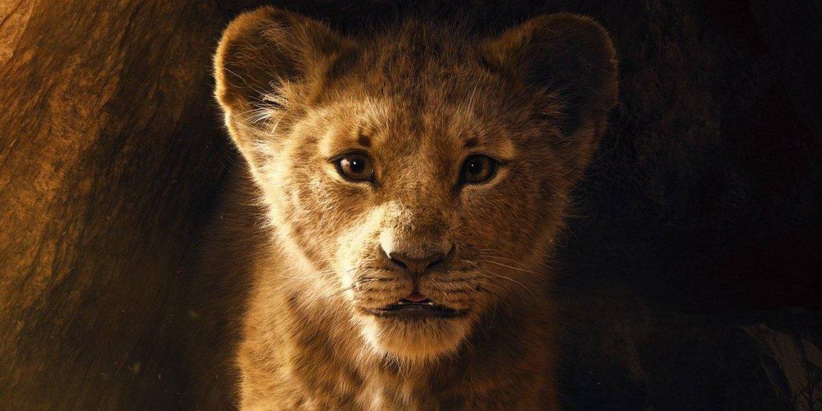Disney divulga primeiro trailer de 'O Rei Leão' em live action