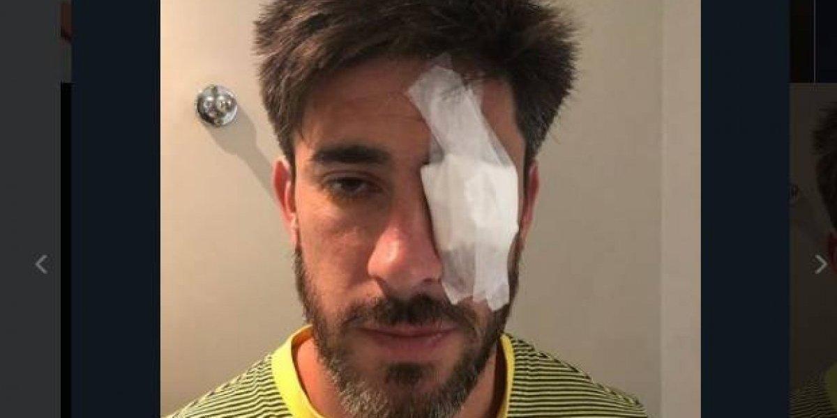 Médicos de Conmebol aseguran que Boca no dejó revisar a sus jugadores