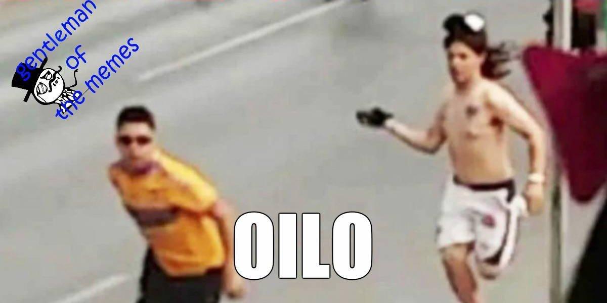 Los mejores memes del juego suspendido entre River Plate y Boca Juniors