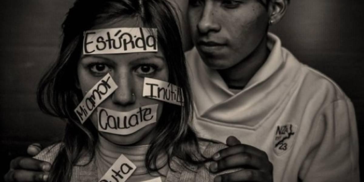 Ecuador: 600 mujeres han muerto en Ecuador producto de violencia de género