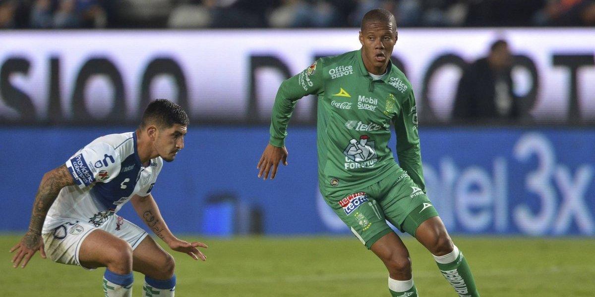Pachuca y León se despiden de la Liga MX con empate