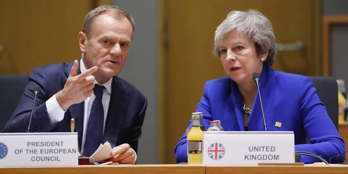Aspectos claves sobre salida del Reino Unido de la Unión Europea