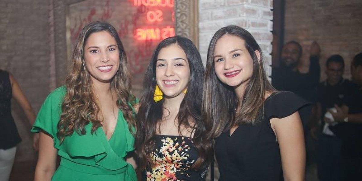 #TeVimosEn: Tequila Patrón celebró after party de terror