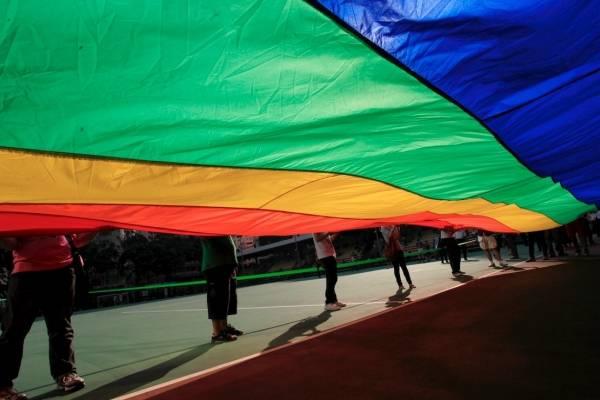 Joven denuncia que fue discriminado por su orientación sexual en reconocida EPS