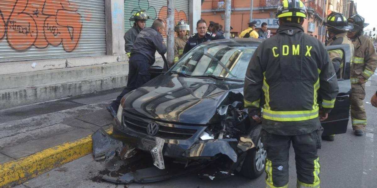 Manual para contratar un seguro de auto 'bueno' y eficiente