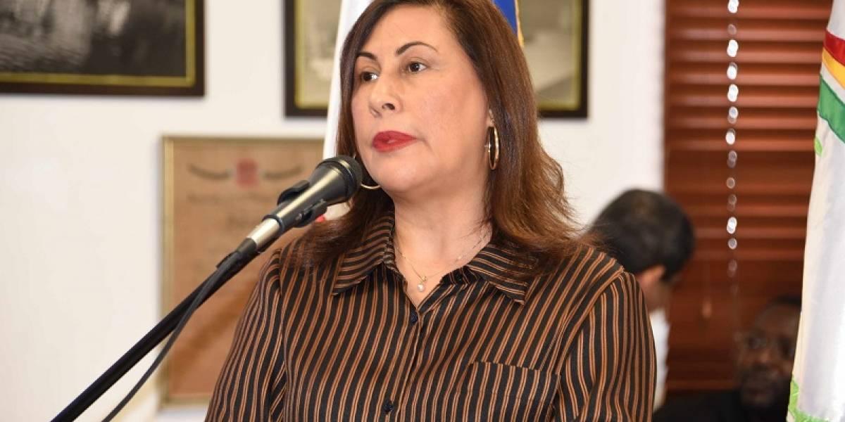 "Cultura anuncia concurso para escoger temas musicales ""Desfile Nacional de Carnaval 2019"""
