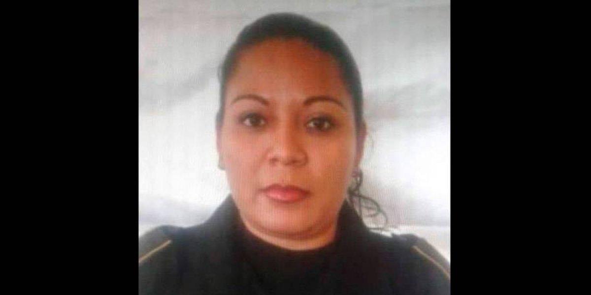 PNC investiga la muerte de una agente que falleció la semana pasada