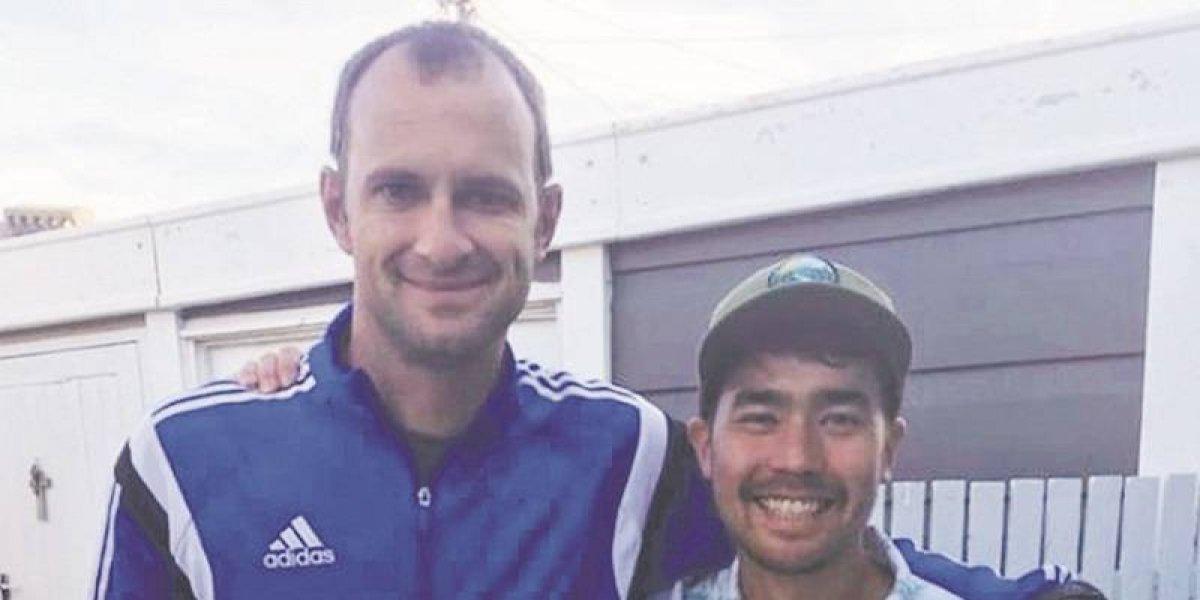 Evangelizador asesinado en la isla Sentinel dejó su testimonio