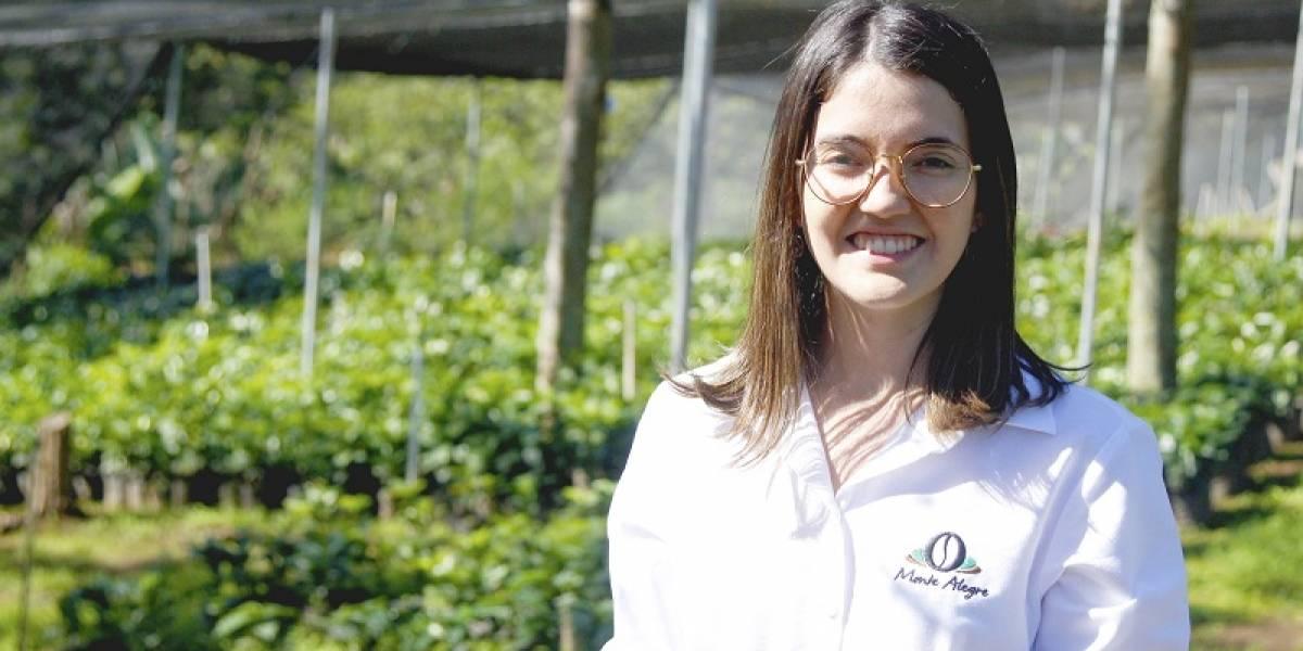 Fundación Sur Futuro celebrará quinta edición del premio ecológico a la siembra de agua