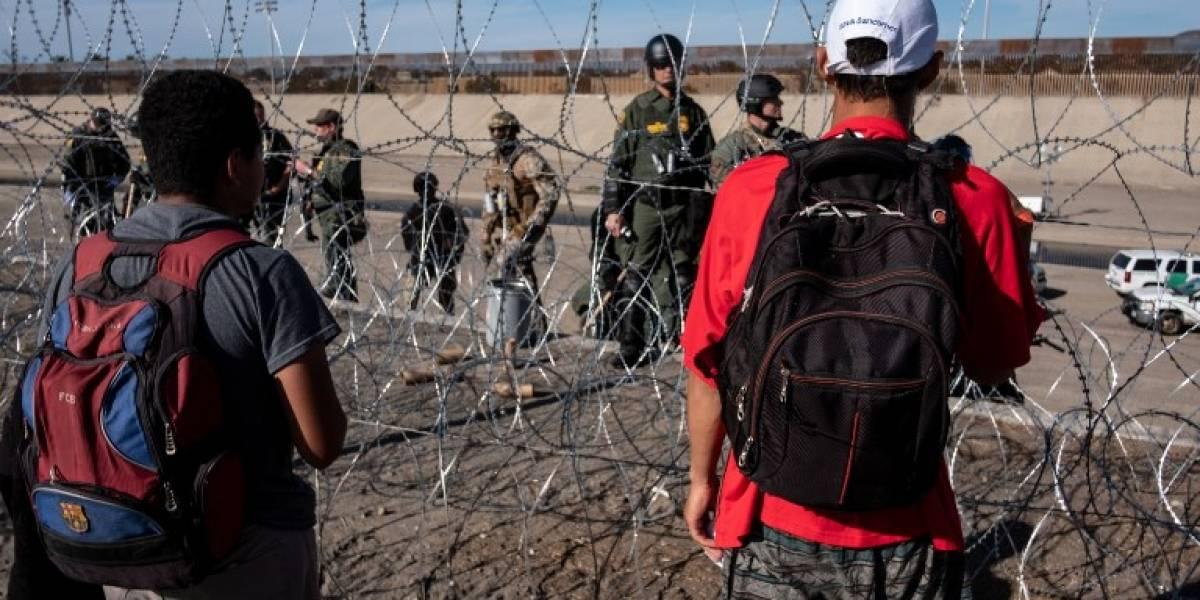 Próximo gobierno de México buscará ayudar a los migrantes
