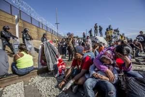 migrantesintentocruce1-3eebf94db26478adc0d60cccaaa97e9d.jpg