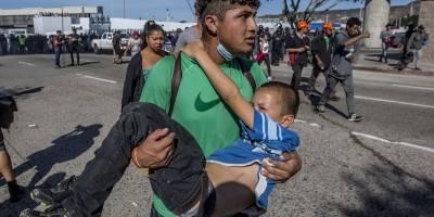 migrantesintentocruce6-71417ebcb4b387470241800b5dc58ac0.jpg