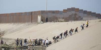 migrantesintentocruce7-72f30f872c570970fd9da675af7ab976.jpg