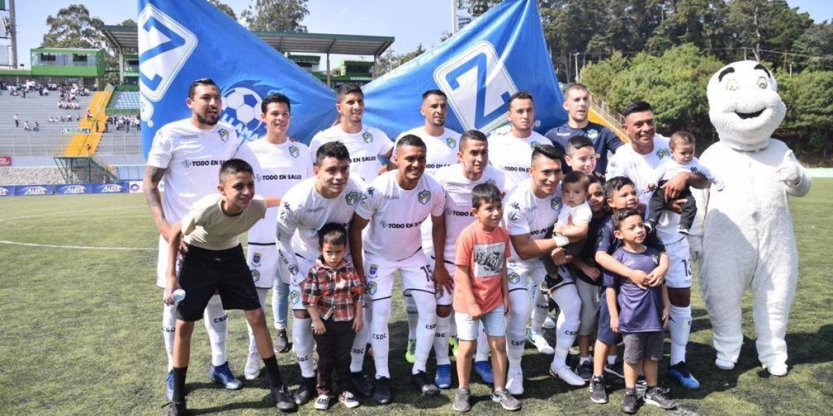 Así se jugará la Liguilla final por el título del Torneo Apertura