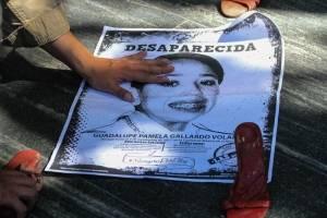 protestafeminicidiospgr3-1a7ba95fe3de76b1ffffea50b2bcee3d.jpg