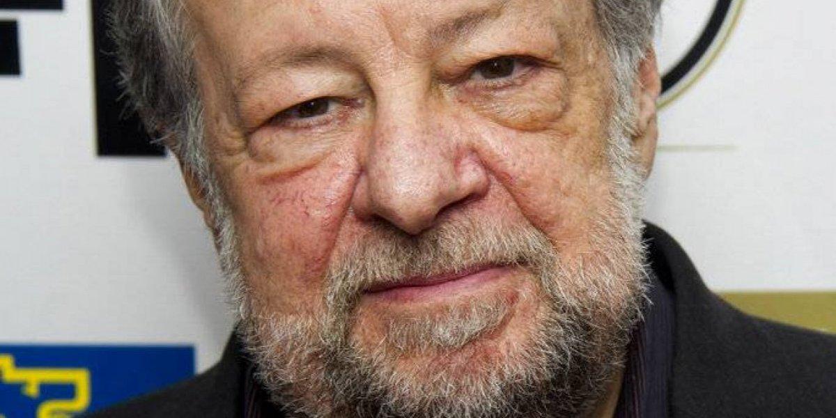 Fallece el mago y actor Ricky Jay a los 72 años