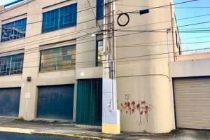 """""""Sangre"""" en el Instituto de Estadística de Puerto Rico"""