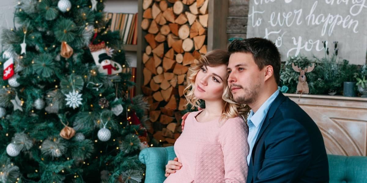 Las mejores ideas para adornar tu árbol de Navidad de la manera más elegante