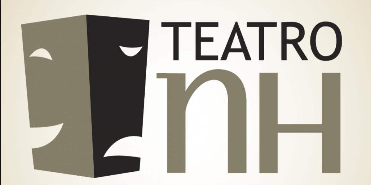 ¡Golpe a la cultura! Cerrarán el Teatro NH en Zona Rosa