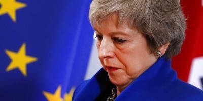 Hemos logrado el mejor acuerdo posible sobre el brexit