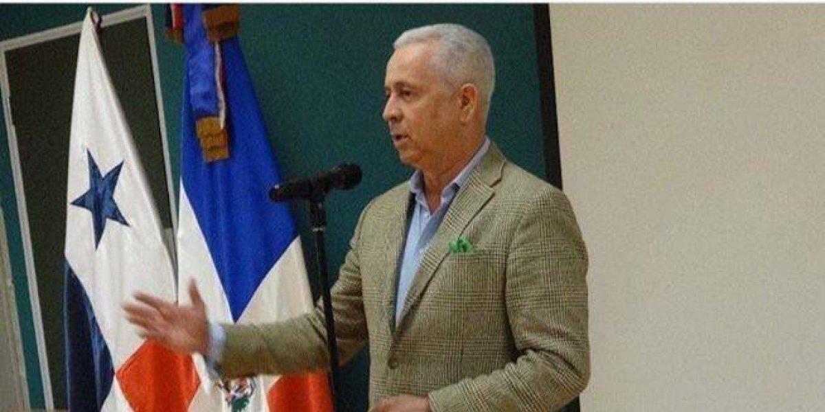 Embajada Dominicana en Panamá conmemora Día Internacional de No Violencia Contra Mujer