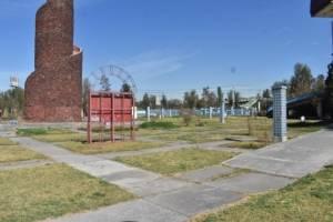 Sedema realiza proyecto de saneamiento en Xochimilco