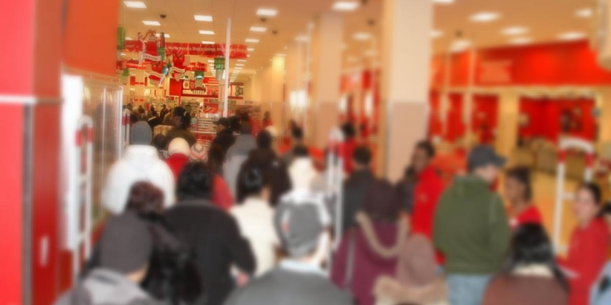 "Saldo positivo adelanto de ventas navideñas dominadas por ""Air Fryers"""