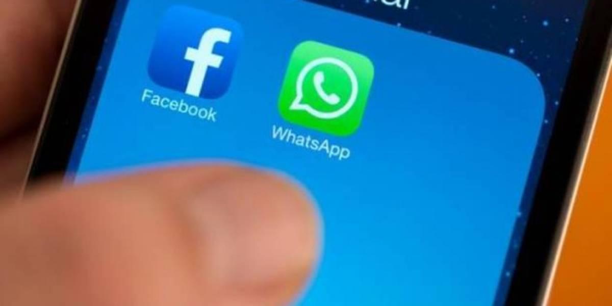 WhatsApp desenvolve recurso Boomerang para os usuários da plataforma