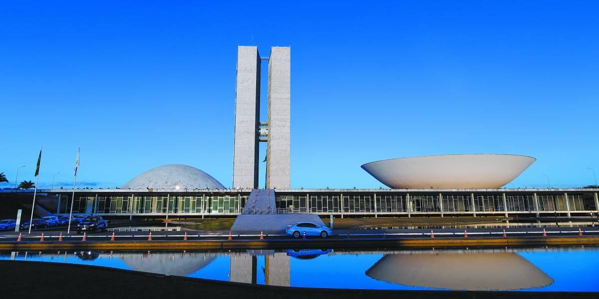 Brasília fez 59 anos em abril; confira 59 curiosidades da capital federal