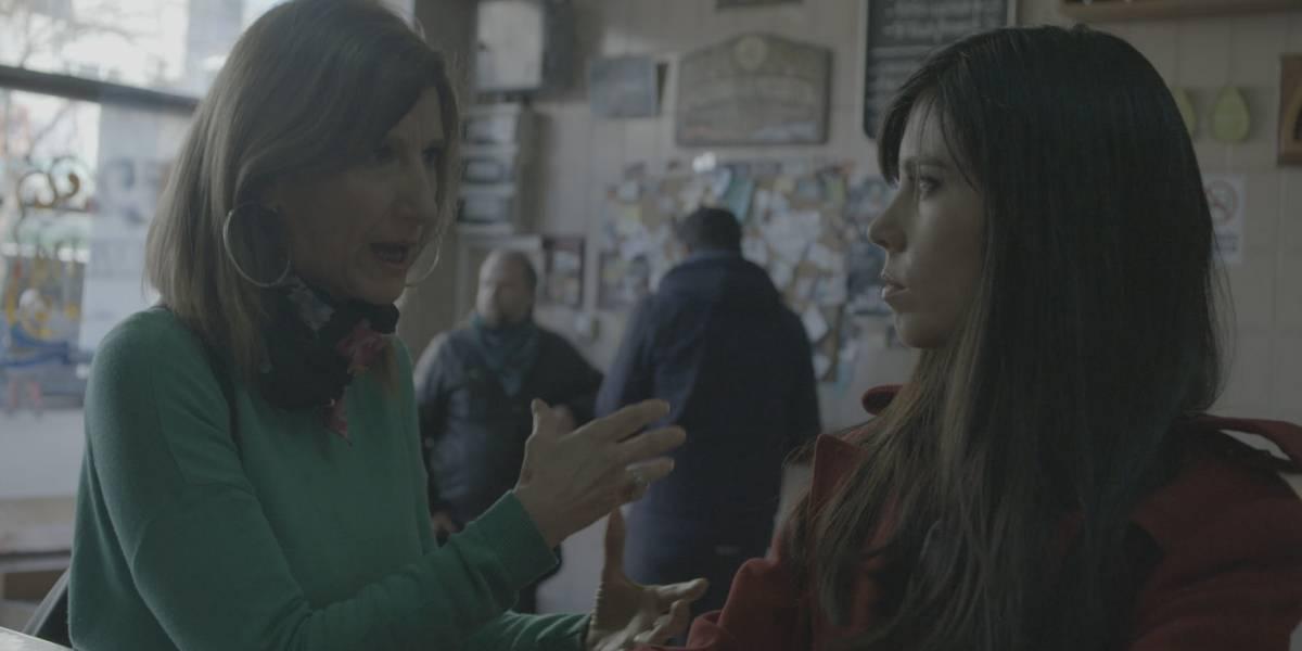 """""""Hablando de vos"""": la canción inédita de Cerati que se reveló en """"Bios: Vidas que marcaron la tuya"""""""