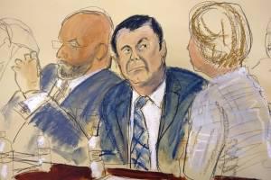 Testigo Chapo