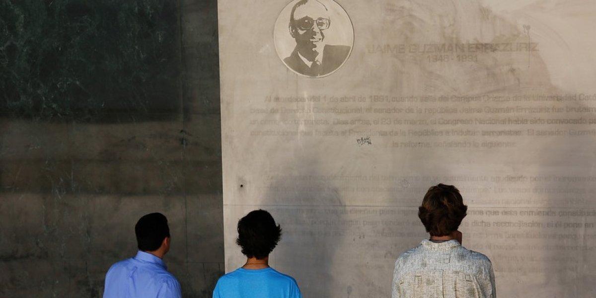 "Cancillería mexicana confirmó extradición a Chile del ""Comandante Emilio"""