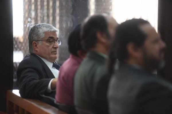 Carlos Vielmann Montes