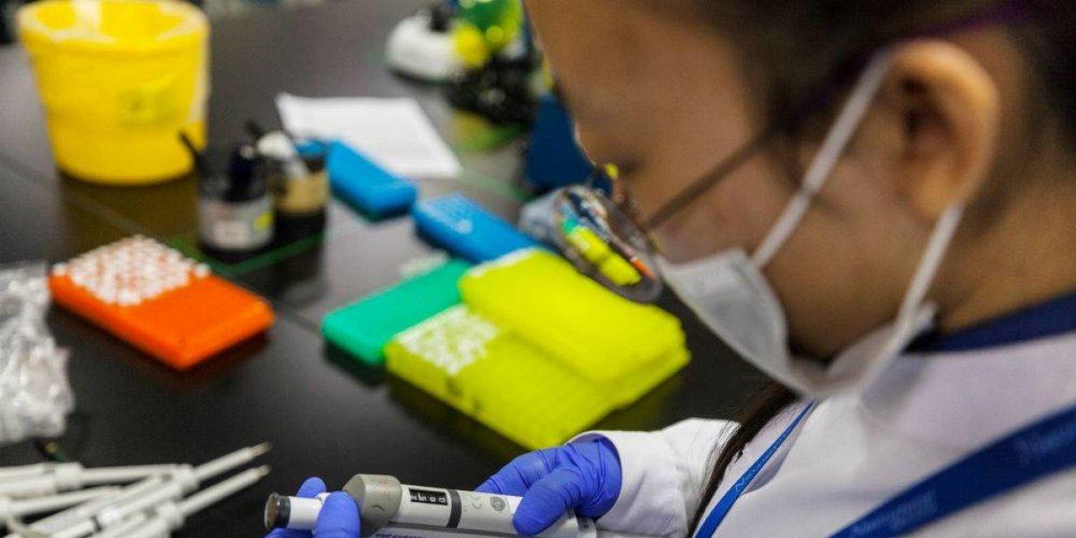 'No se puede jugar a ser Dios', condenan científicos españoles presunto avance chino