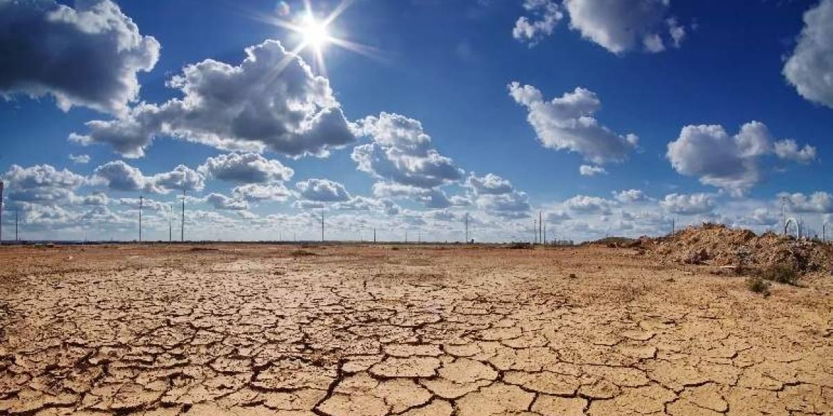 Cuatro aspectos clave del estado medioambiental actual de Chile