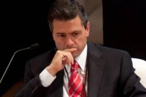 https://www.publimetro.com.mx/mx/destacado-tv/2019/02/18/enrique-pena-nieto-sera-padre-asegura-mhoni-vidente.html