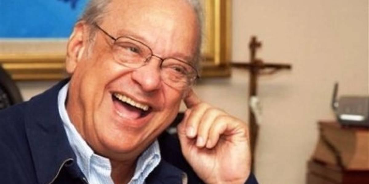 Presentan campaña de expectativa de la película sobre la vida de Freddy Beras-Goico